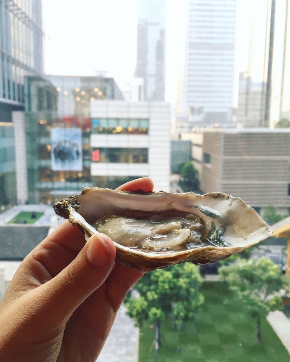 oystrs2