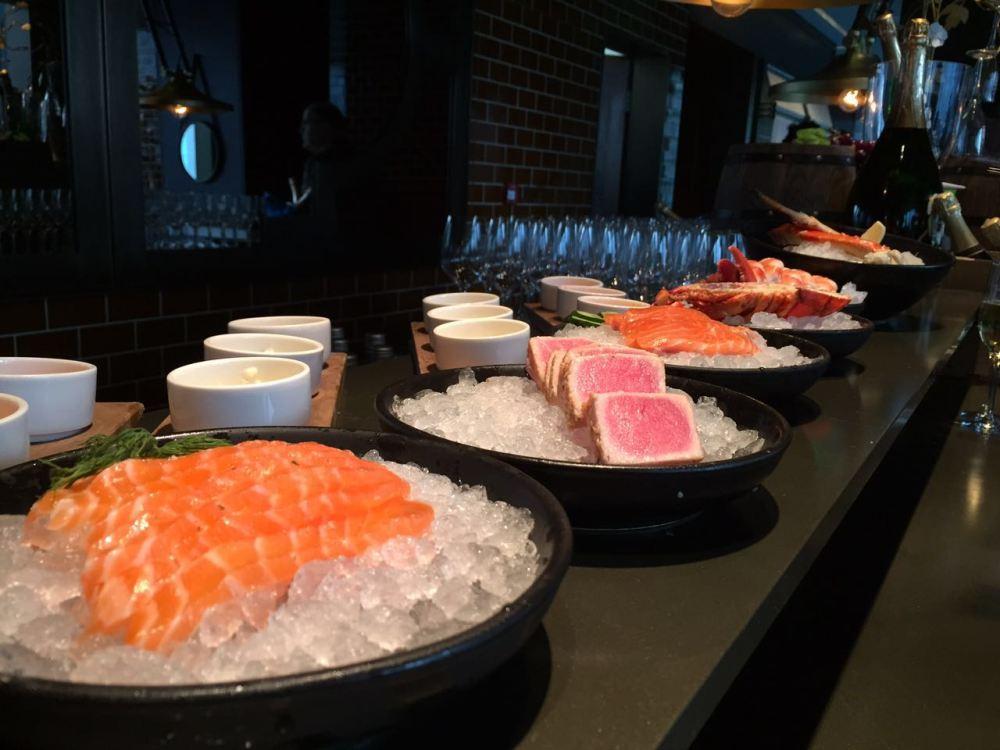 seafood bar2